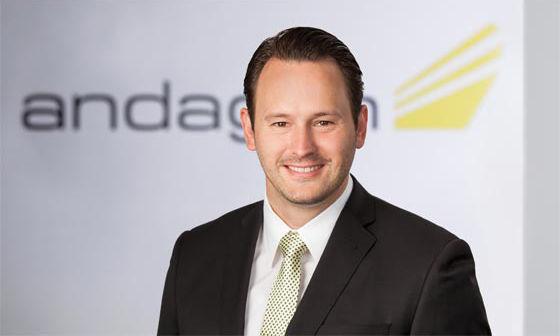 Julian Sandig